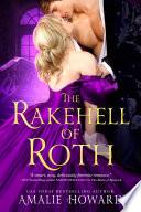 The Rakehell of Roth