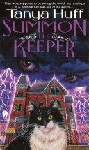 Summon the Keeper Pdf/ePub eBook