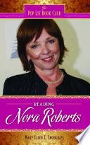 Reading Nora Roberts