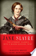 Jane Slayre image