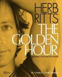 Herb Ritts Book PDF