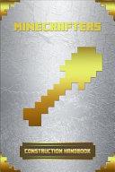 Minecrafters Construction Handbook