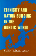 Ethnicity and Nation Building in the Nordic World