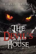 The Devil s House