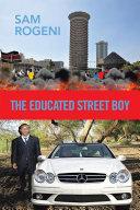 The Educated Street Boy Pdf/ePub eBook