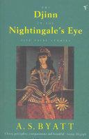 The Djinn In The Nightingale's Eye [Pdf/ePub] eBook