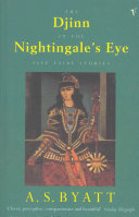 Pdf The Djinn In The Nightingale's Eye