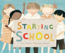 Starting School [Pdf/ePub] eBook