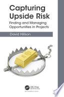 Capturing Upside Risk