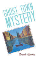Pdf Ghost Town Mystery