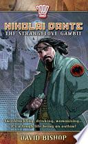 The Strangelove Gambit
