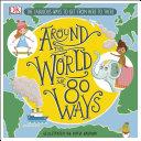 Around The World in 80 Ways Pdf/ePub eBook