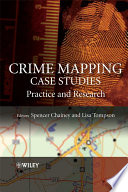 Crime Mapping Case Studies