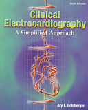 Clinical Electrocardiography Book