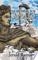 Searching for Apollo