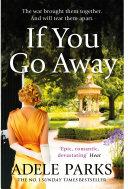If You Go Away [Pdf/ePub] eBook