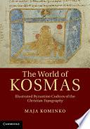 The World Of Kosmas