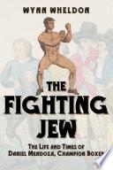 The Fighting Jew