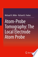Atom-Probe Tomography