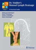 Dr. Vodder's Manual Lymph Drainage