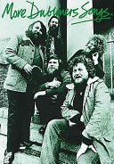 More Dubliners Songs