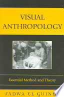 Visual Anthropology