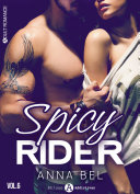 Spicy Rider - 6