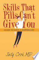 Skills That Pills Can't Give You