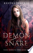 Demon Snare