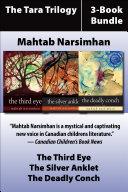 The Tara Trilogy 3-Book Bundle Pdf/ePub eBook