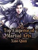 Pdf Top Emperor of Martial Arts