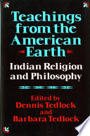 Teachings from the American Earth