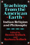 Teachings from the American Earth ebook