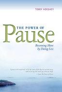The Power of Pause [Pdf/ePub] eBook