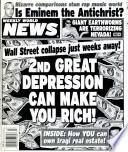 1 Abr 2003