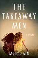 Pdf The Takeaway Men