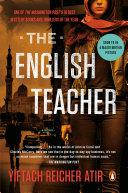 Pdf The English Teacher Telecharger