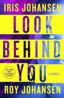 Look Behind You Pdf/ePub eBook