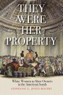 They Were Her Property Pdf/ePub eBook
