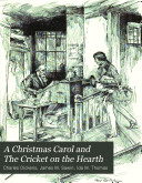 Pdf A Christmas Carol and The Cricket on the Hearth