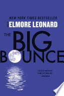 The Big Bounce Read Online