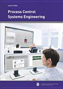 Process Control Systems Engineering