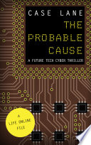The Probable Cause