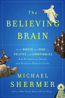 Pdf The Believing Brain Telecharger
