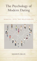 Pdf The Psychology of Modern Dating