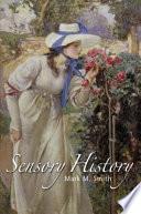 Sensory History