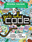 Girls Who Code Pdf