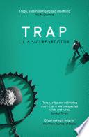Trap Book