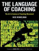 The Language of Coaching [Pdf/ePub] eBook