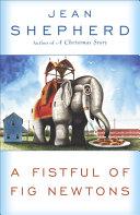 A Fistful of Fig Newtons [Pdf/ePub] eBook